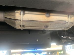 I buy used catalytic converters for Sale in Inglewood, CA