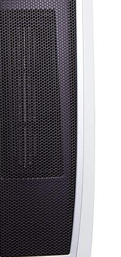 Lasko 5165 Digital Ceramic Tower Heater With Remote for Sale in Randolph,  NJ