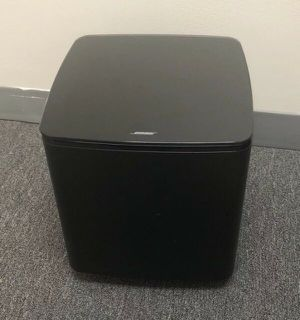 Bose Soundtouch 300 Base Module for Sale in Las Vegas, NV