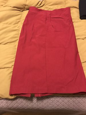 Pencil skirt for Sale in Chicago, IL