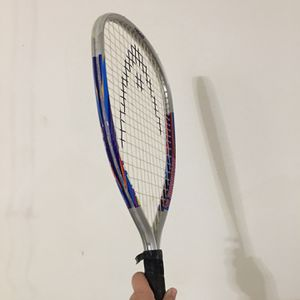 Gently Used Head Tennis Racket for Sale in Los Angeles, CA