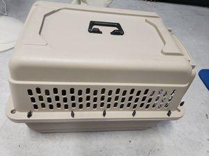 Small Dog Cage for Sale in Miami, FL