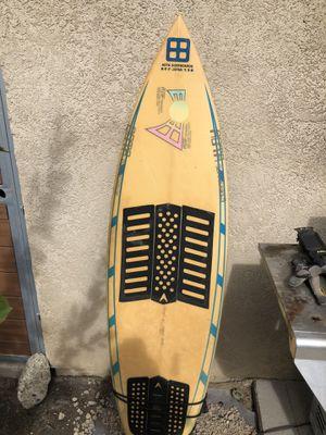 AOTA surfboard for Sale in Brea, CA