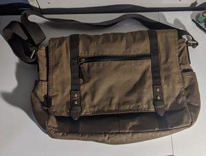 Fossil Messenger Bag for Sale in Phoenix, AZ