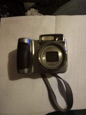 Kodak digital camera for Sale in Tumwater, WA