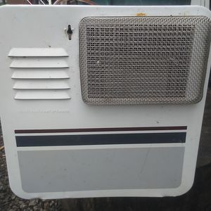 Rv gas water heater for Sale in Portland, OR