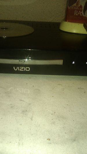 Smart dvd player blueray for Sale in East Carondelet, IL