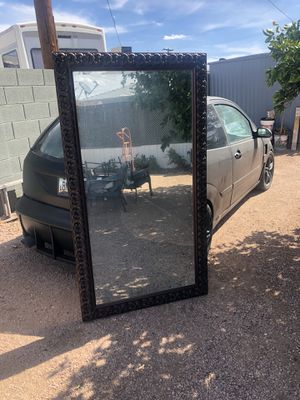 Mirror for Sale in Fort McDowell, AZ