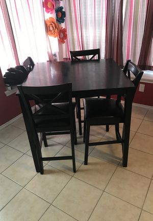 Kitchen Table for Sale in Pearland, TX