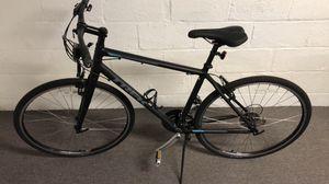 FX2 Trek Bike for Sale in Woodbury, NJ