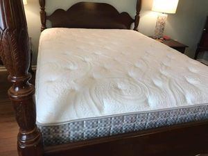 King, Queen BRAND NEW MATTRESS SETS for Sale in Gahanna, OH