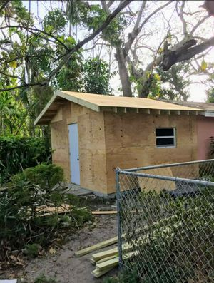 Bathroom & Kitchen Renovations for Sale in Miami, FL