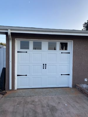 Garage door for Sale in Torrance, CA
