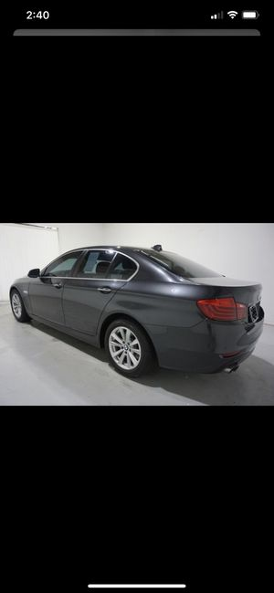 BMW rims 17in with tires for Sale in The Bronx, NY