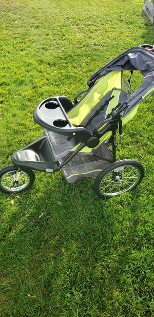 Babytend Jogging stroller for Sale in Blasdell, NY