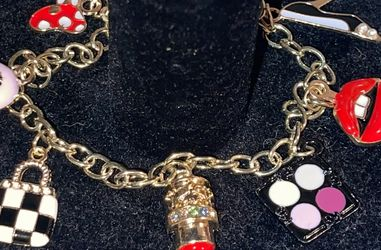 Handcrafted jewelry for Sale in Winter Haven,  FL