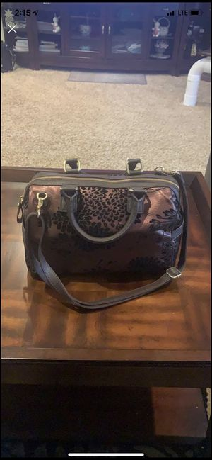 Kate Landry bag for Sale in Wolfforth, TX