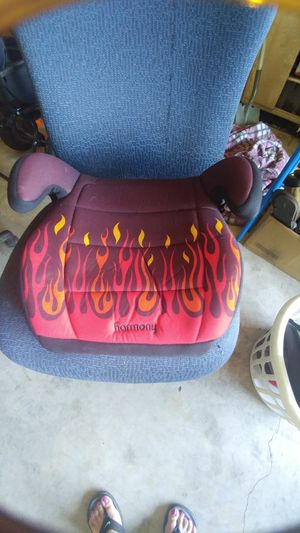 Booster seat for Sale in Bethalto, IL