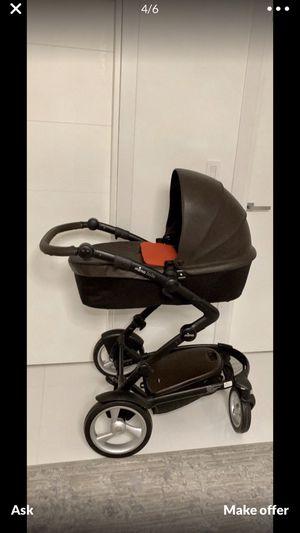 Mima kobi stroller double for Sale in North Miami Beach, FL