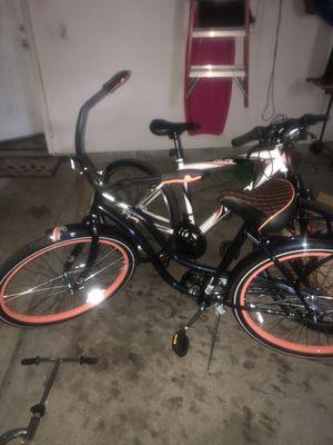 """Brand New Schwinn 26"""" Women's Bike for Sale in Oak Park, MI"""