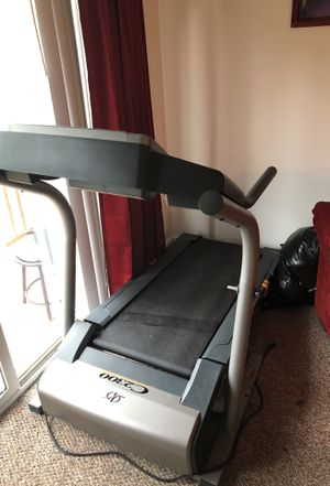 NordicTrack, C2300 treadmill for Sale in Latham, NY
