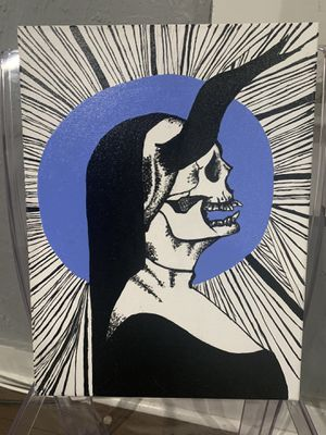 evil nun for Sale in St. Petersburg, FL