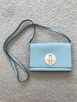 Kate Spade Crossbody purse for Sale in Orlando, FL