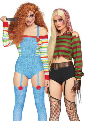 Halloween costume para verte como te lo mereces🤗🤗😘😘 for Sale in West Covina, CA