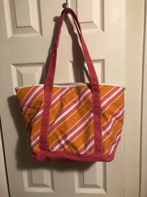 Canvas Tote Bag for Sale in Enfield, CT