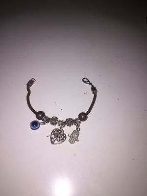 Pandora Charm Bracelet for Sale in Brooklyn, NY