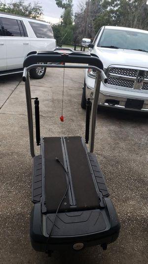 Bowflex Treadclimber TC10 for Sale in Chuluota, FL