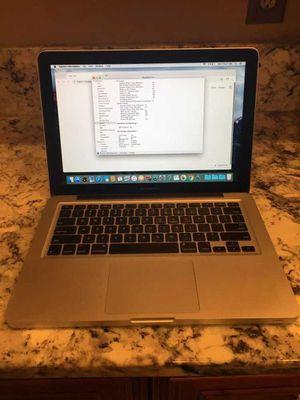 """Macbook Pro 13"""" Mid 2009 for Sale in Buffalo Grove, IL"""