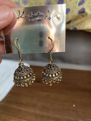 Ear Rings/Hangings for Sale in Quincy, MA