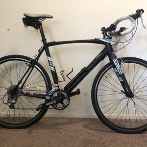 2014 Raleigh RXC Pro CX/Gravel Bike (58cm) for Sale in San Luis Obispo, CA
