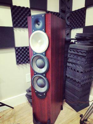 Paradigm Monitor 11 - Premium speakers. for Sale in Concord, NC