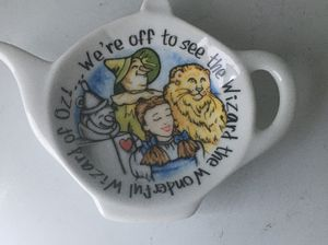Wizard Of Oz Collectible for Sale in Raleigh, NC