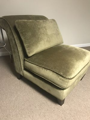 Two Accent Chairs for Sale in Washington, MD