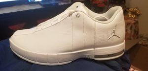 Jordan elite size 8.5 for Sale in El Mirage, AZ