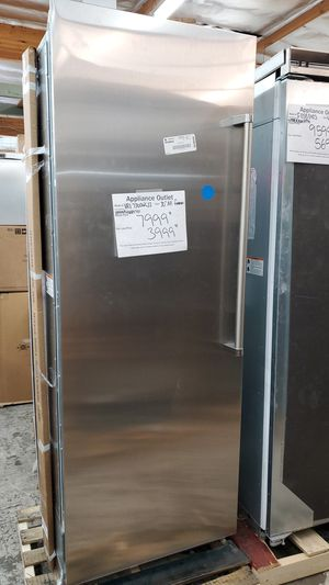 """30"""" Viking freezer for Sale in Los Angeles, CA"""