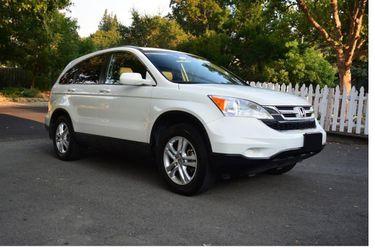 Selling By Owner 2OO8 Honda CR-V SUV 2.4L Nothing Wrong 4WDWheels Needs Nothing🍁sdfsgtrhtyujykyukykyuk for Sale in Portland,  OR