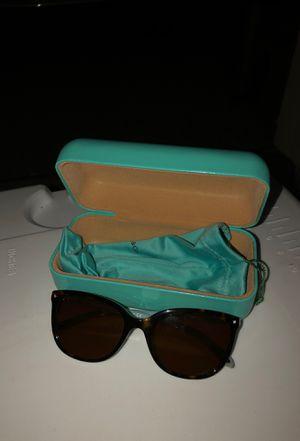 Tiffany Sunglasses for Sale in Lake Stevens, WA