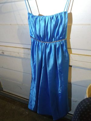 Brand new prom dress for Sale in Mesquite, TX