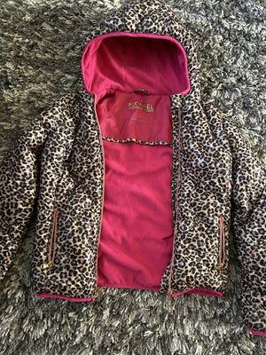 Michael Kors girls size 14 coat for Sale in Southfield, MI