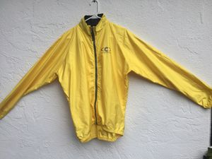 Cannondale Bike & running Jacket - New for Sale in Holiday, FL