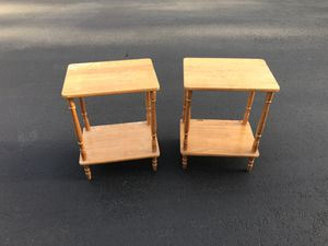 Small shelves for Sale in San Jose, CA