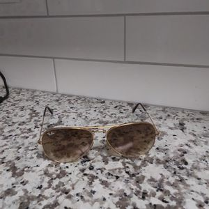 Ray Ban Avatars Sunglasses for Sale in Phoenix, AZ