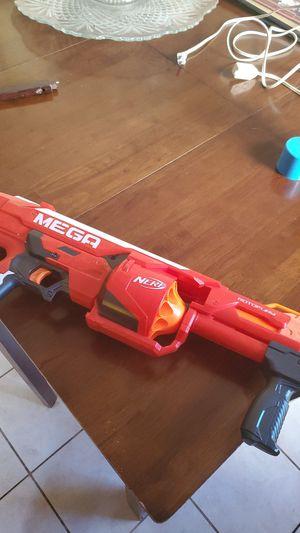 Rotofury Nerf gun for Sale in Miramar, FL