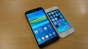Note 3 And iphone 6s for Sale in Phoenix, AZ