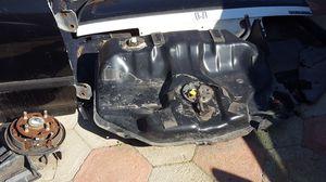 Honda Acura OEM Integra DC4 sedan 4dr fuel gas tank st8 1994 1995 1996 1997 obd1 obd2 for Sale in Lake Elsinore, CA