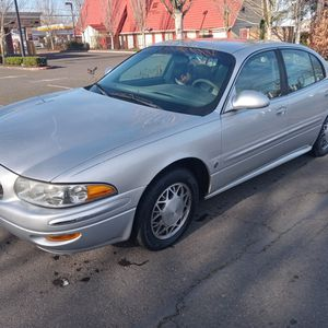 2003 Buick Lesabre for Sale in Portland, OR